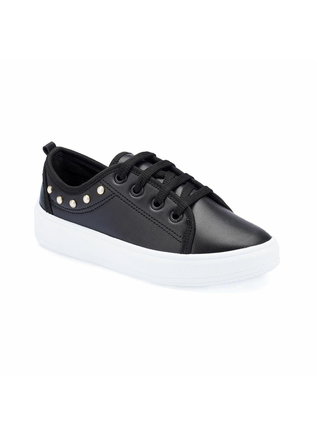 Polaris Sneakers 82.510825.f Sneaker Ayakkabı – 54.99 TL